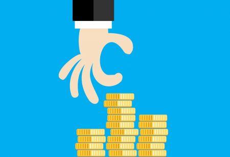 Adakah Strategi Martingale Sesuai untuk Pengurusan Wang dalam Pocket Option Trading?