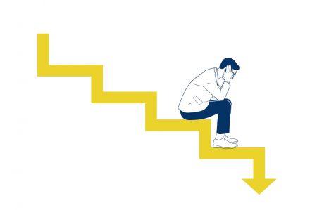 Kesalahan Perdagangan Kritikal yang Boleh Meletupkan Akaun Pocket Option Anda